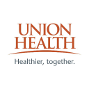 Uap Clinic logo icon