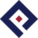 University of Arkansas - Pulaski Technical College logo