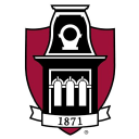 University of Arkansas - Send cold emails to University of Arkansas