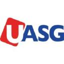 Uasg logo icon