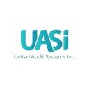 United Audit Systems Company Logo