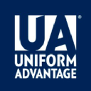 Uniform Advantage logo icon