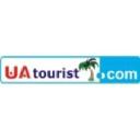 UAtourist, Ukrainian Tourist Center logo