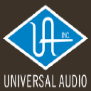 Read Universal Audio Reviews