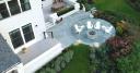 UBLA Site Planning & Landscape Architecture logo