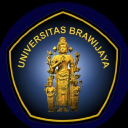 Universitas Brawijaya logo icon