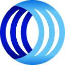 United Benefit Advisors logo icon
