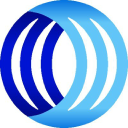 United Benefit Advisors (UBA) - Send cold emails to United Benefit Advisors (UBA)