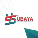 Universitas Surabaya (Ubaya) logo icon