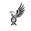 UBC iGEM Club logo