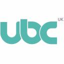 Ubcuk logo icon