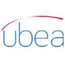 Ubea logo icon