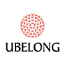 Ubelong logo icon