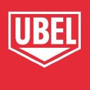 UBEL techniek bv logo