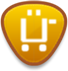 Ubercart Logo