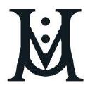 Ubermen logo icon