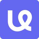 Ubeya logo icon