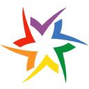 Ubhs logo icon