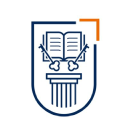 United Business Institutes logo icon
