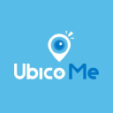 ubico.me logo icon