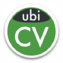 UbiCV - Send cold emails to UbiCV