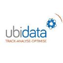 UBIDATA SA/NV logo