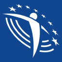 Unconditional Basic Income Europe logo