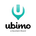 Ubimo on Elioplus