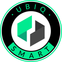 Ubiq (UBQ) Reviews