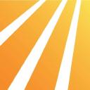 Ubiquitous Energy, Inc. logo