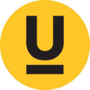 Ubiquity Group logo icon