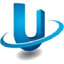 Ubisec Systems on Elioplus