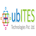 Ubites Technologies Private Limited logo