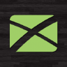 Ubivox logo