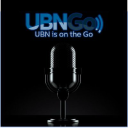 Universal Broadcasting Network logo icon