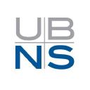 University At Buffalo Neurosurgery logo icon