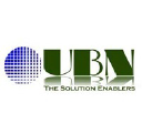 UBNSoft on Elioplus