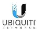 Ubiquiti Networks - Send cold emails to Ubiquiti Networks