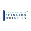 Ubo logo icon
