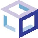 Uboss logo icon