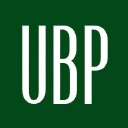Union Bancaire Privee, Ubp Sa logo icon