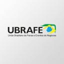Ubrafe logo icon