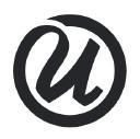 U Brands LLC logo