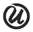 U Brands Logo