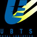 UBTS Pte Ltd logo