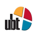 Unified Business Technologies, Inc logo icon
