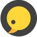 Ubu logo icon