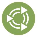 Ubuntu Mate logo icon