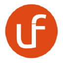 Ubuntu Forums logo icon