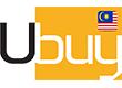 ubuy.com.my logo icon